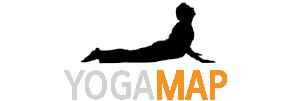 Yogamap.com